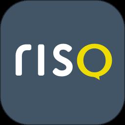 RISO手机版v2.0.1 注册即送388可提现版