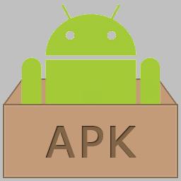 格子啦APK安装器