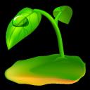 魔兽秘籍助手v3.0 绿色版