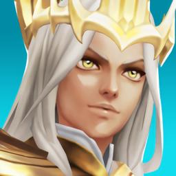酒吧app