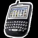 WinLoader(cod文件管理工具)