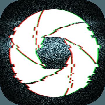 失踪的萨拉汉化苹果版(萨拉失踪了)