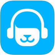口袋导游app免费版