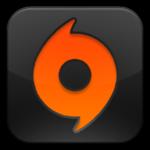 ea origin游戏平台客户端