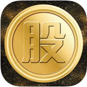 金股通手机软件v1.2.8 最新安卓版