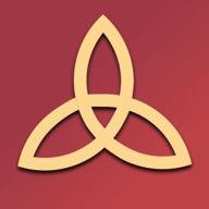 宫神星网排盘vip龙8国际娱乐唯一官方网站