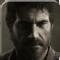 最后生还者手游破解版(The Last of Us)