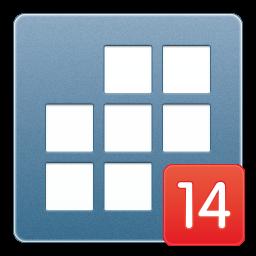 stata 14 破解版 mac
