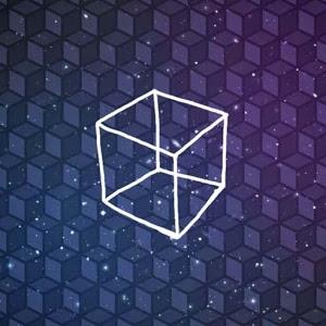 逃离方块季节汉化版(Cube Escape Seasons)