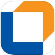 安信行情app