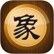 中国象棋CNVCS版本