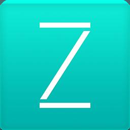 zine网页版