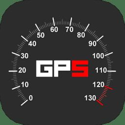 gps�x表�P(Speedometer GPS)