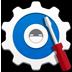 CROM Service三星解锁工具