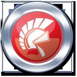 矿机监控软件(矿机大监)