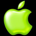 小苹果cf活动助手appv2.2 官网安卓最新版