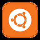 Ubuntu 9.04 Linux视频教程-22_应用篇_MACLeopard桌面