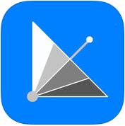 寻星仪app苹果版