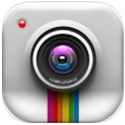 奥视安摄像头苹果软件