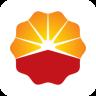 中国石油e手机客户端