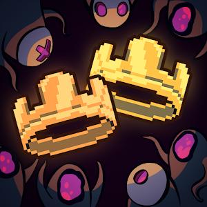 王国两个王冠中文破解版(Kingdom:Two Crowns)