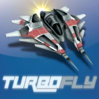 超音速飞行最新版
