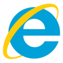 Internet Explorer 8.0(IE8浏览器)