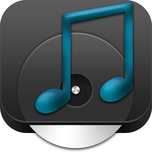 YY调音软件(MX6调音台)