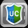 UC保险箱苹果版