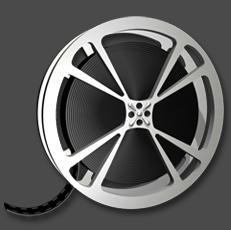 音频批量转换工具(Bigasoft Audio Converter)