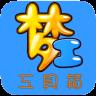 梦幻西游2工具箱appv1.2.9 安卓实用版