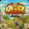 皇家保�l�鹎熬�中下了飞机文破解版(kingdom rush origins)