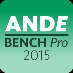 andebenchpro2015