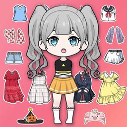 海通期货掌上财富软件v5.02 最新安卓版