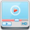 linux安装的全程演示录像
