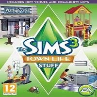 模拟人生3完美宠物(The Sims 3 Pets)