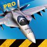 f18舰载机模拟起降2中文破解版(F18 Carrier Landing 2)