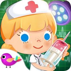 糖糖医院2免费版