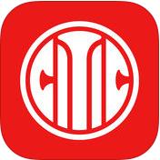 中信建投大智慧手机版v2.3.0 官方安卓版