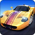 超跑狂飙内购破解版(Sports Car Racing)