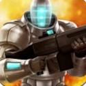 机器人大作战中文版