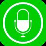 风云录音机app