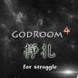 主神空�g4�荣�破解版