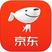 京东商城Symbian版