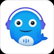 海豚有声app破解版