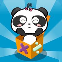 熊猫奥数手机版