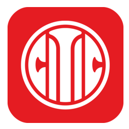 中信建投�C券 for iphone/ipad