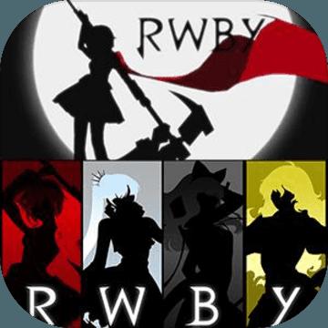 rwby¾��֮ʴ��ʽ��(RWBY: Grimm Eclipse)