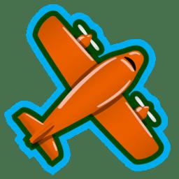 空中管制2