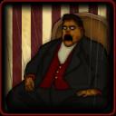 遗忘之山木偶(f.h.puppeteer)